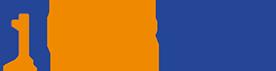 Inverferro Logo